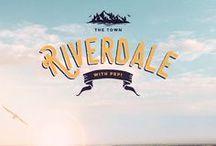 | riverdale