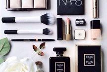 ~ Makeup ~