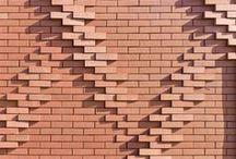 Konstrukcje murowe