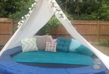 # awesome fort ideas