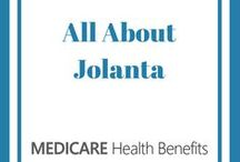 Employee Board - Jolanta