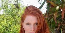 Redheads 2