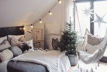 new room!! Xx