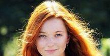 Redheads 3