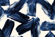 .pattern / by Josephine Kvarnhjelm