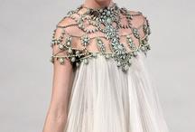 .fashion / by Josephine Kvarnhjelm