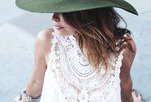 Style / by Kayla Benfey