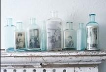 Redecorating / by Lisa Galarneau