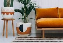 HOME / DIY and inspiration