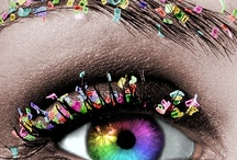 Beauty / by Barbara Lawson