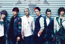 """[MUSICS] TEEN TOP ✾ 3RD MINI ALBUM, aRtisT. / Teen Top has returned with a new look and released their 3rd mini-album, """"aRtisT,"""" on May 30th, 2012. Brave Brothers has taken the helm in producing Teen Top's new album. The title track, """"To You,"""" has a stylish and luxurious melody with an impressive introduction. The album also includes a """"Slow Version B,"""" which is the ballad version of the dance title track. / by iHeart ♥ KPOP"""