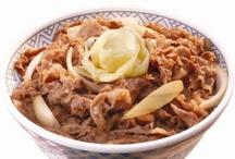 Eat Japan / 日本の旨いものを多数そろえてお待ちしております(・w・)/