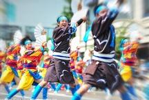 Matsuri Fever /
