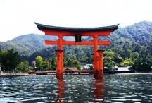 Faith of Japan