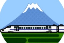 Japan Image Sozai