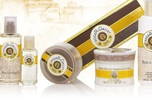 Roger & Gallet - Bois d'Orange
