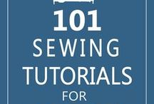 free sewing pattern sites