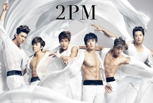 """[MUSICS] 2PM ✾ 5TH JAPANESE SINGLE """"MASQUERADE"""".  / by iHeart ♥ KPOP"""