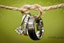 Wedding / by Clare O'Reilly