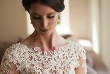 BRIDAL Romance / Bridal Collections