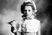 childrenswear to love... / by Phoebe Harrison
