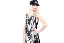 WOMEN Spring Summer 2013 collection in store. / Grab it before it gone <3 / by YOUREYESLIE Clothing