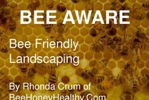 Slideshare / by Bee Honey Healthy