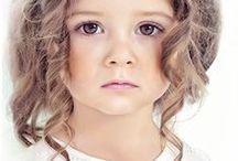 Baby Innocence