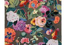 furniture.rugs / by Libby Sinopoli