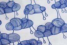 Zentangle & Doodles
