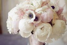 Wedding inspirations / by Catherine Stover