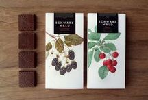 Food & Drinks packaging