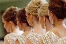 Bridesmaids | Must Do & Have Ideas