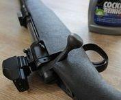 Waffen / Guns