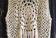Crochet Inspiração