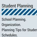 Student Planning / School Planning. School Planner. Uni Planning.  Uni Planner. Student Planning. Organization. Planning Tips for Students. Study Tips. Schedules. Productivity. Motivation.