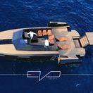 EVO Yachts / G MARINE YACHT SALES is the exclusive dealer of EVO YACHTS for Florida, Mexico and The Caribbean.