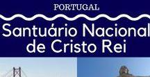 Almada, Setúbal, Portugal