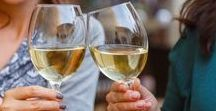 Wine Science & Health / Interesting Blog Articles About Wine Science and the Health Benefits of Vino