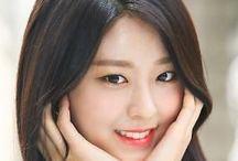 Seolhyun(AOA)