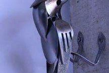 MetallArt