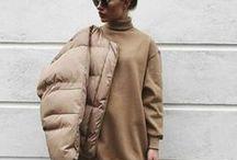 Style [осень-зима]