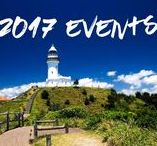 Blog / Check out our latest Byron Bay blogs to find out what events are on, local food guides, places to explore and more.