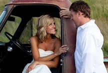 my future wedding / by Caroline Horton