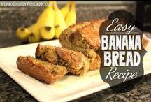 Recipes / dinner, desserts, breakfast, lunch, sandwiches, pasta, chicken, supper