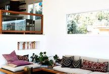 Dream Home / by Madison | Rad Maker