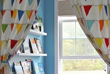 Nurture reading at home or school