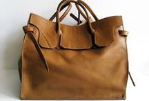 Bag closette  / la closette is a premier style consultancy offering individuals and businesses expert, personalized services including personal shopping, styling, closet editing and a range of corporate business services.   Look great, feel great, do great!  www.laclosette.com / by la closette