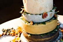 Love Food / http://www.loveandlord.com/weddings/food-and-drink