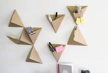 design / by Madison Rademacher